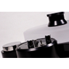 Scheu Analog Diamond/Rega RB202/Benz Micro Silver.